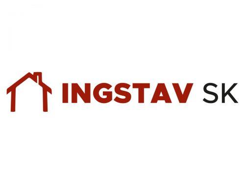Návrhy logotypov Tigerprint Žilina
