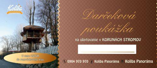 Poukazy a kupóny Tigerprint Žilina