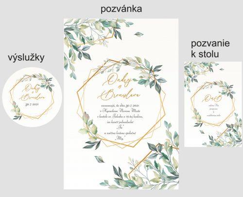 Pozvánky a oznámenia Tigerprint Žilina